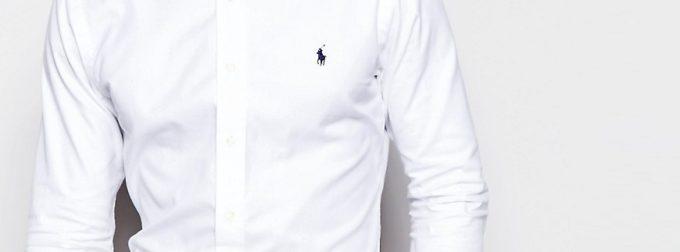 Chemise ralph lauren : offrez-vous un beau modèle en quelques clics