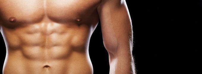 Detox colon : pour se sentir plus à l'aise