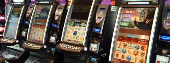 Jeux casino: tout savoir sur le poker