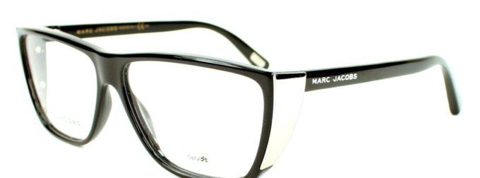 Des lunettes en adéquation avec ma personnalité