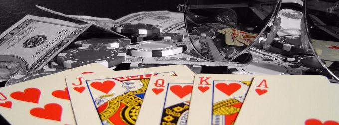 Le casino en ligne : choisissez une version sans téléchargement