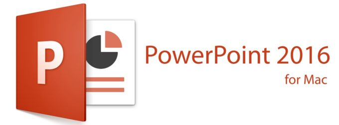 Comment telecharger power point ?