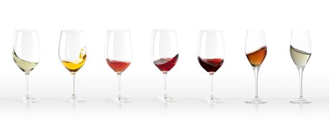 Investir dans le vin avec un professionnel