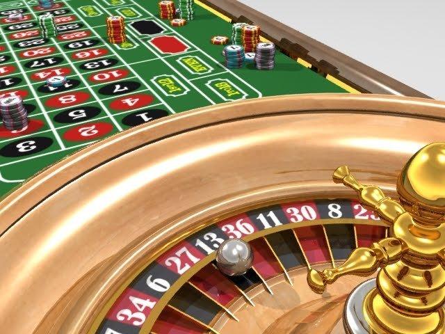 Casino jeux dans le 47