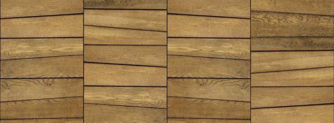Terrasse en bois : le meilleur site où acheter