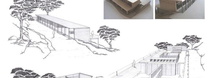 Le bts design d espace pour satisfaire les yeux des publics