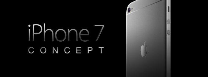 iPhone 7, le nouveau né d'Apple n'a pas fini de vous étonner