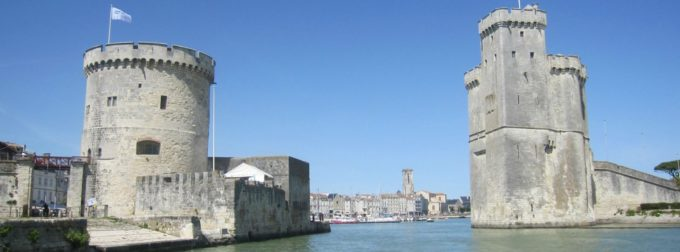 Location appartement La Rochelle : réservez la vôtre à l'avance !