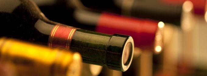 Saint Estephe vin, un AOC de caractère