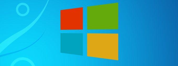Comment reparer windows 8.1 ?