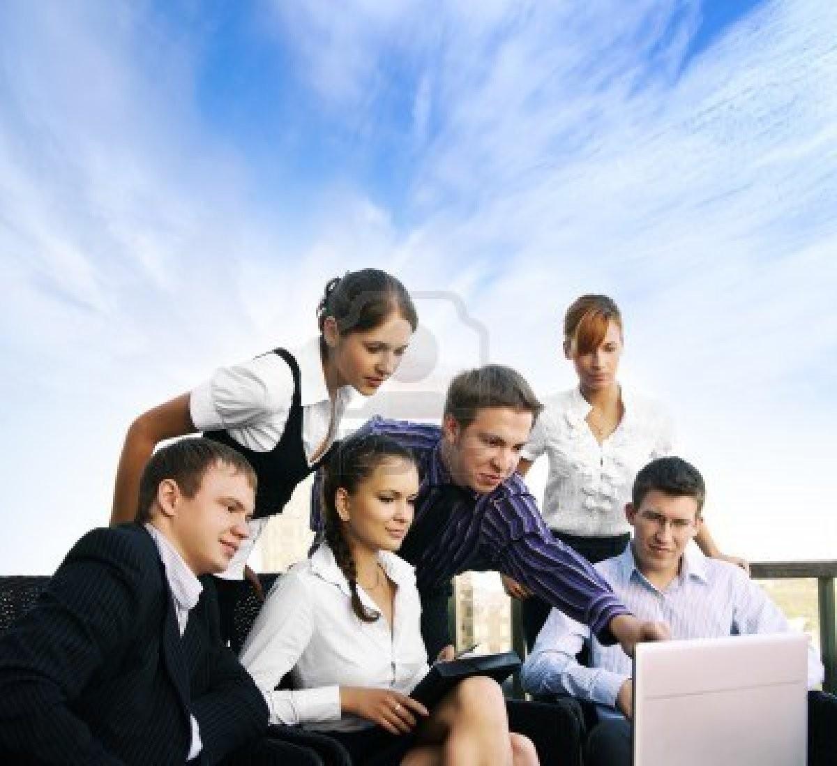 Sasu.pro, à consulter avant de créer une entreprise