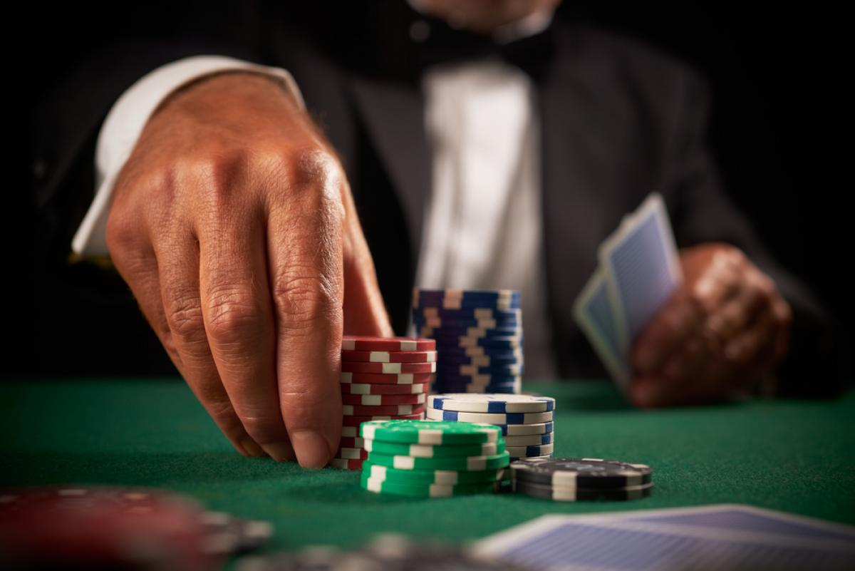 Un site vraiment passionnant à voir : casino-en-ligne.space