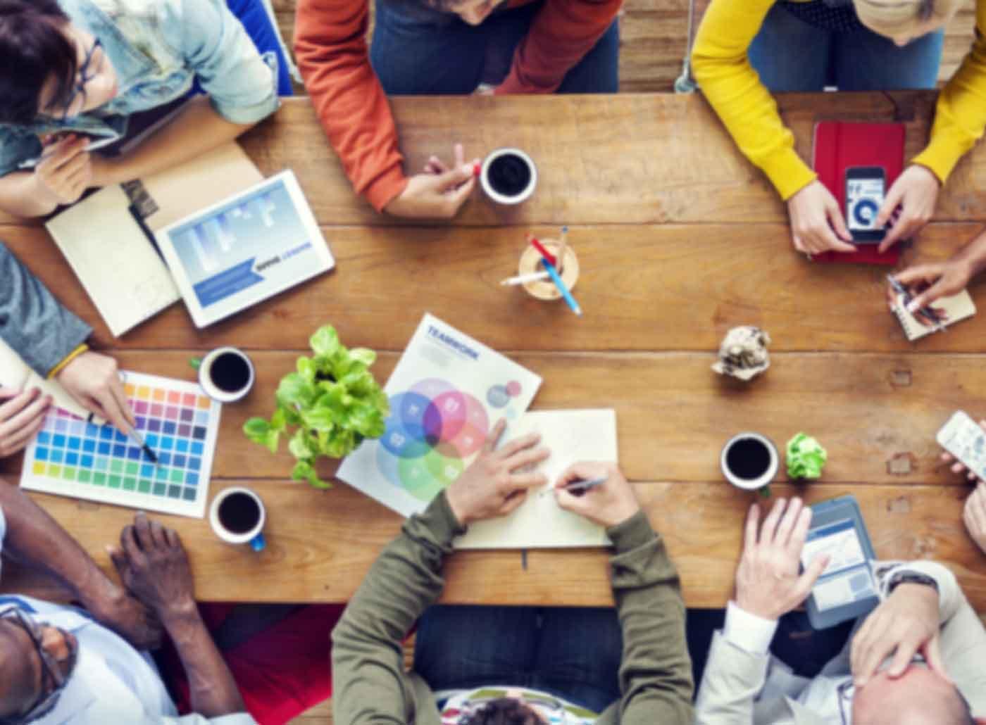 Tout savoir sur la formation illustrateur avec  formation-illustrateur.fr