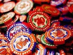 Pleine de sensations avec poker en ligne