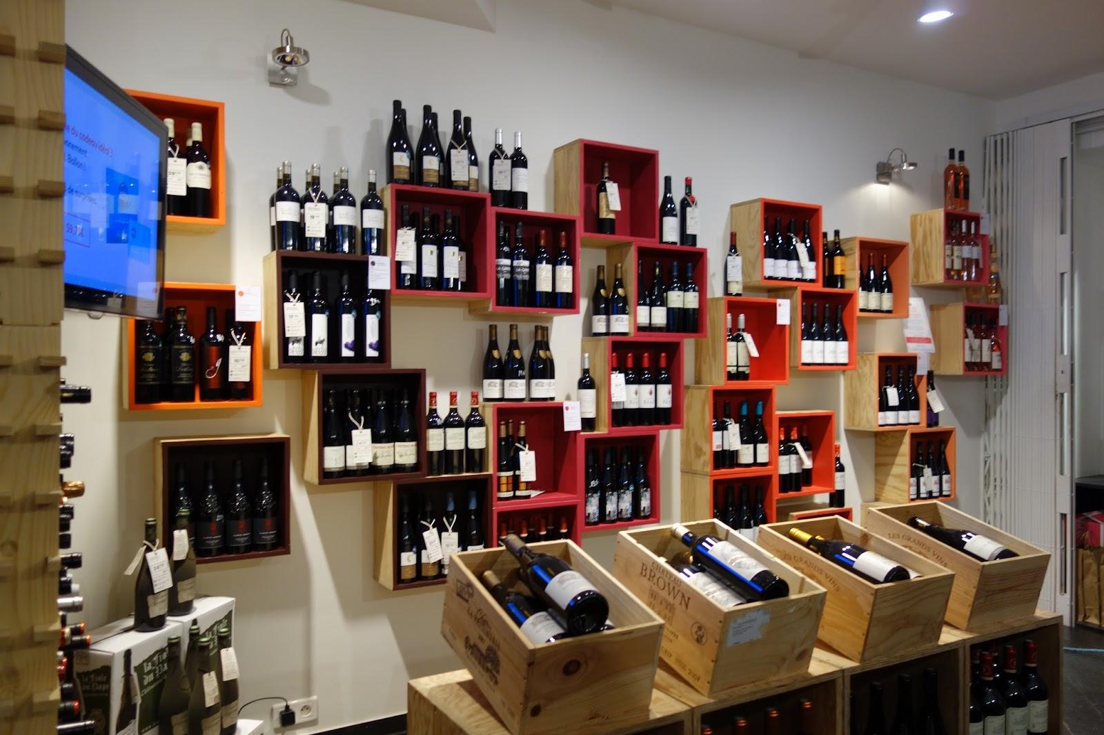 Abonnement vin, la solution pour économiser