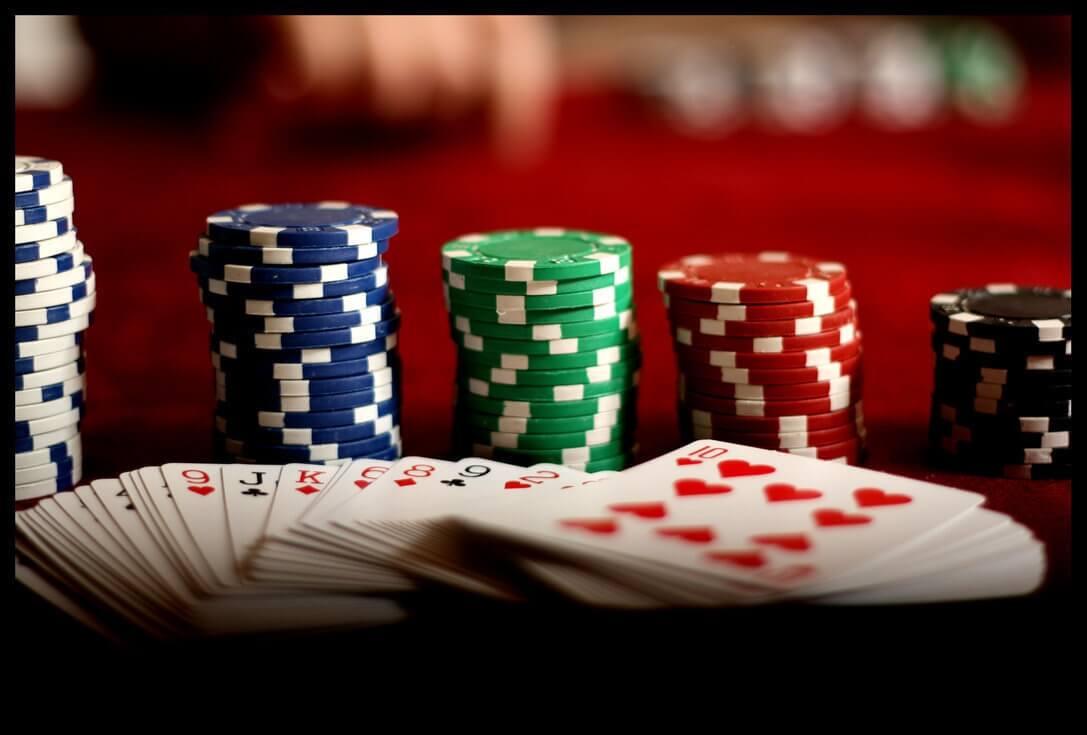 Les jeux casino, un domaine plein d'avenir