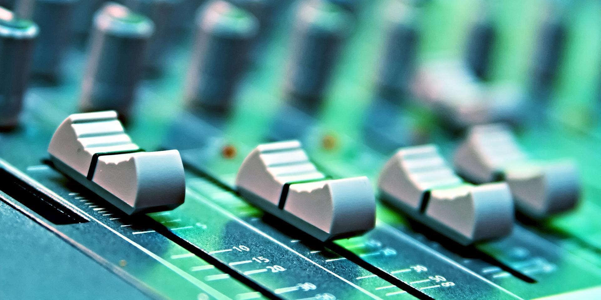 La formation audiovisuel pour un meilleur choix d'avenir
