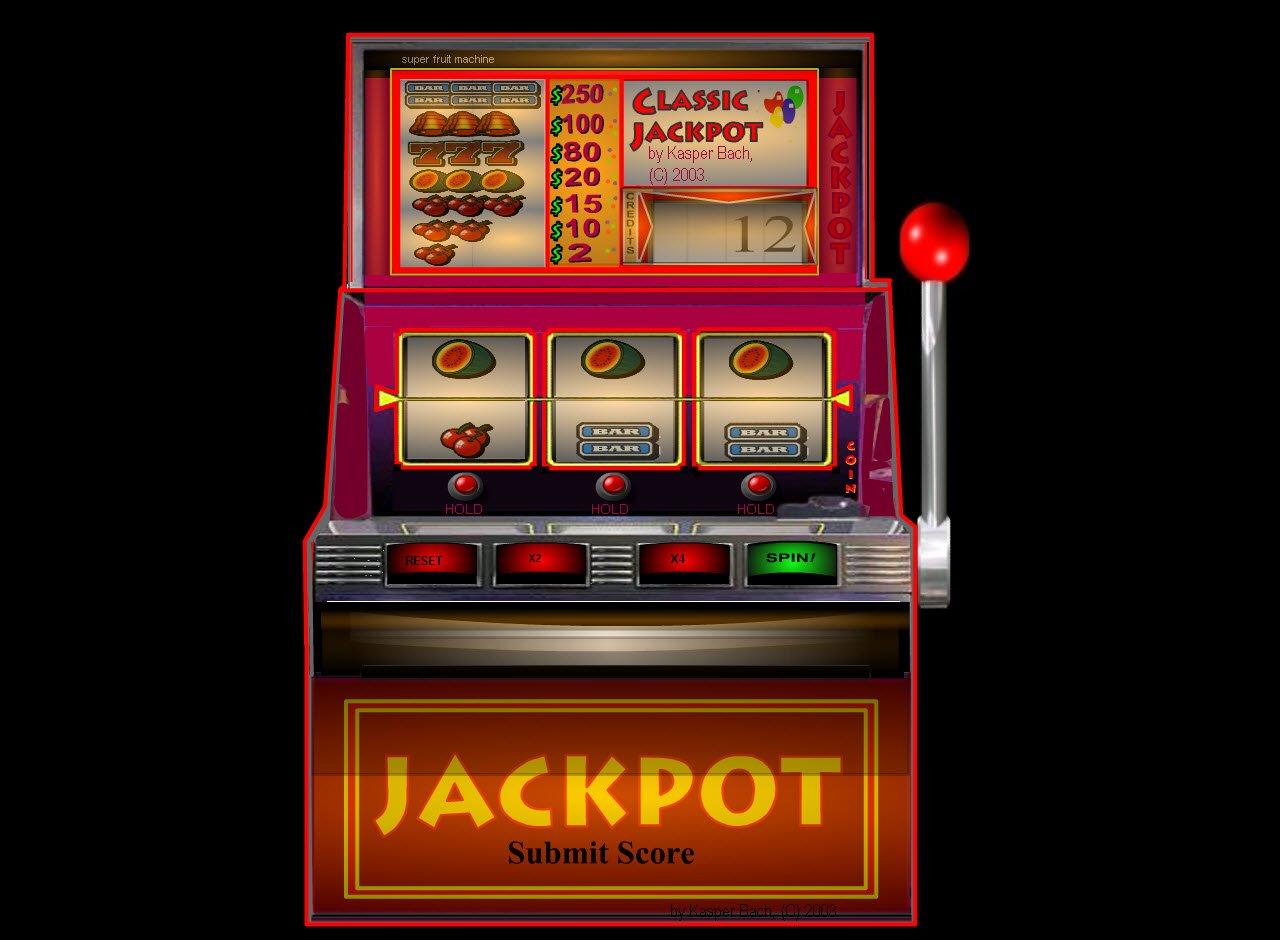 Casino definition