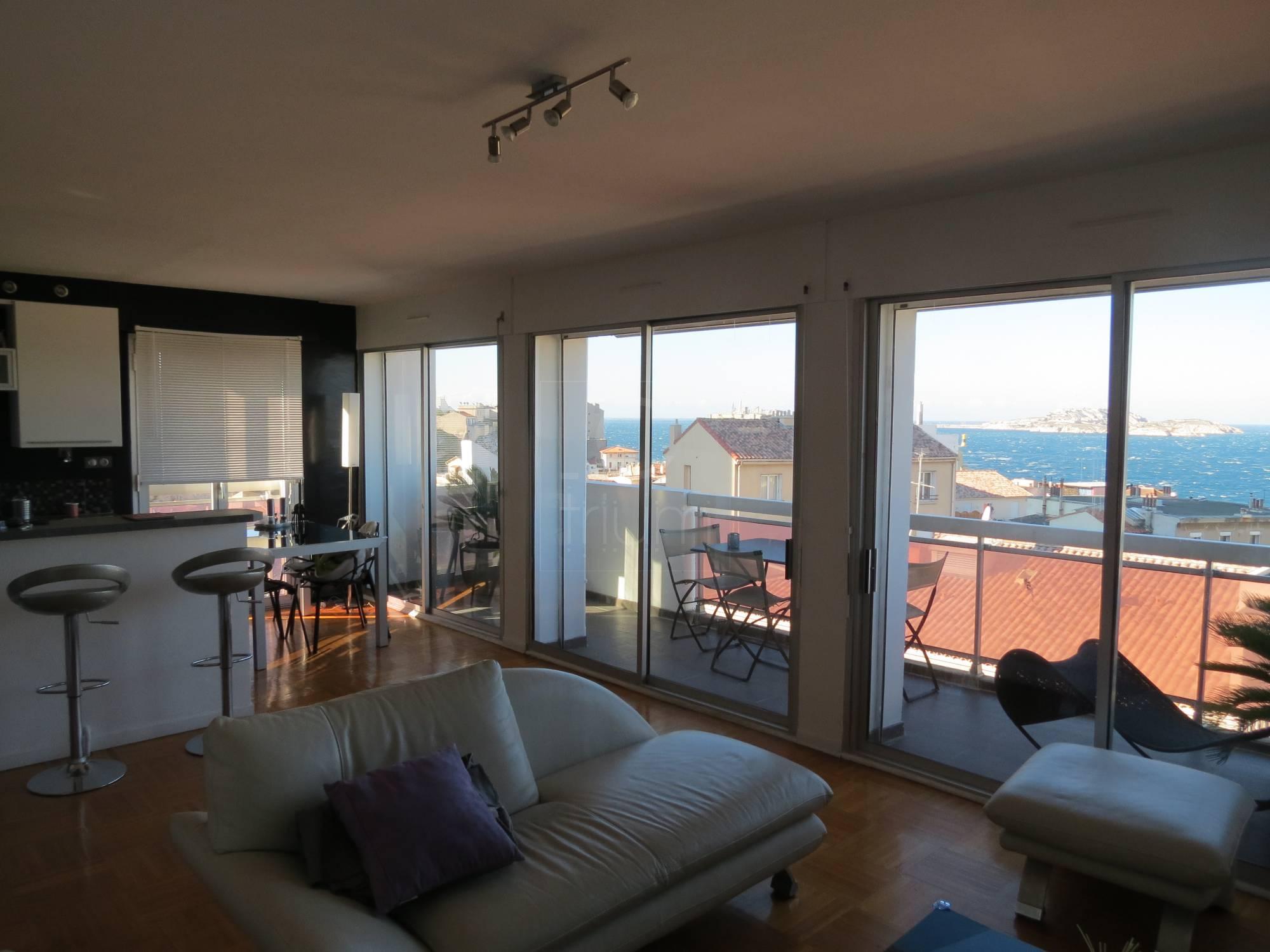 Location appartement Lille, besoin d'un guide en ligne ?