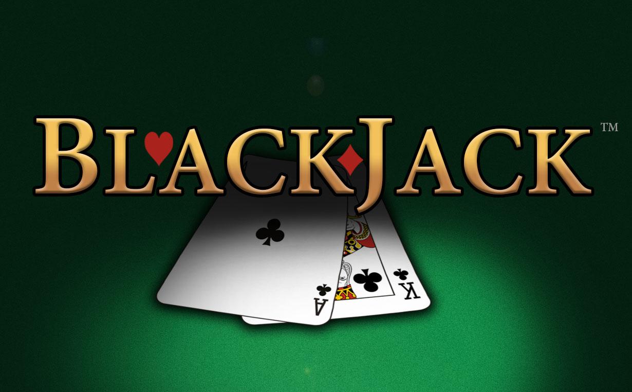 Blackjack gratuit: s'entrainer à être gagnant