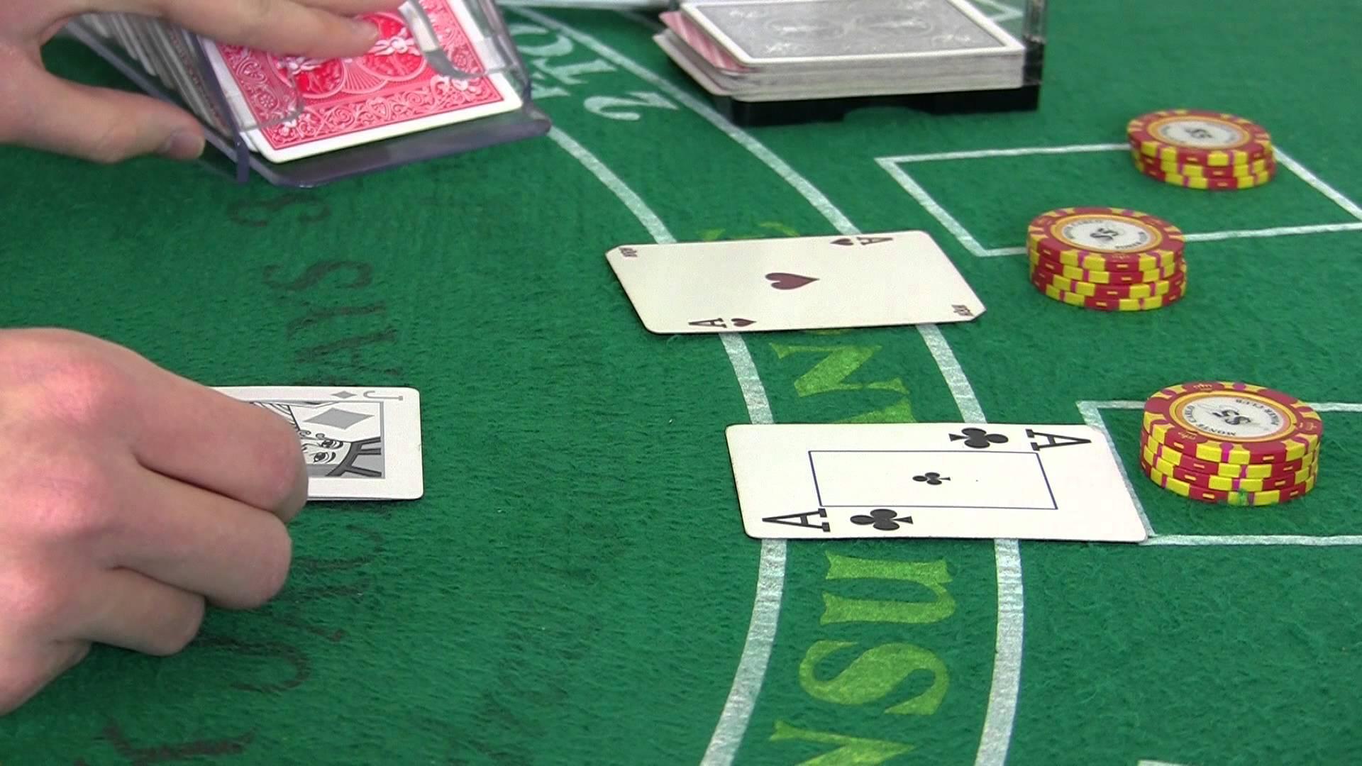 Testez toutes les catégories de jeux casino virtuel