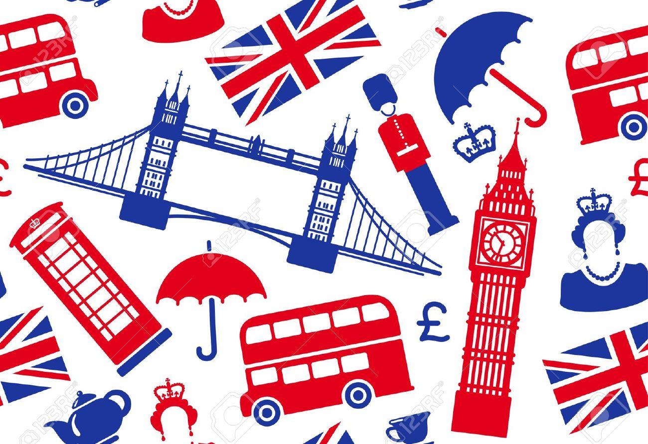 Connaissez-vous un site qui cherche pour vous une famille d'accueil en Angleterre?