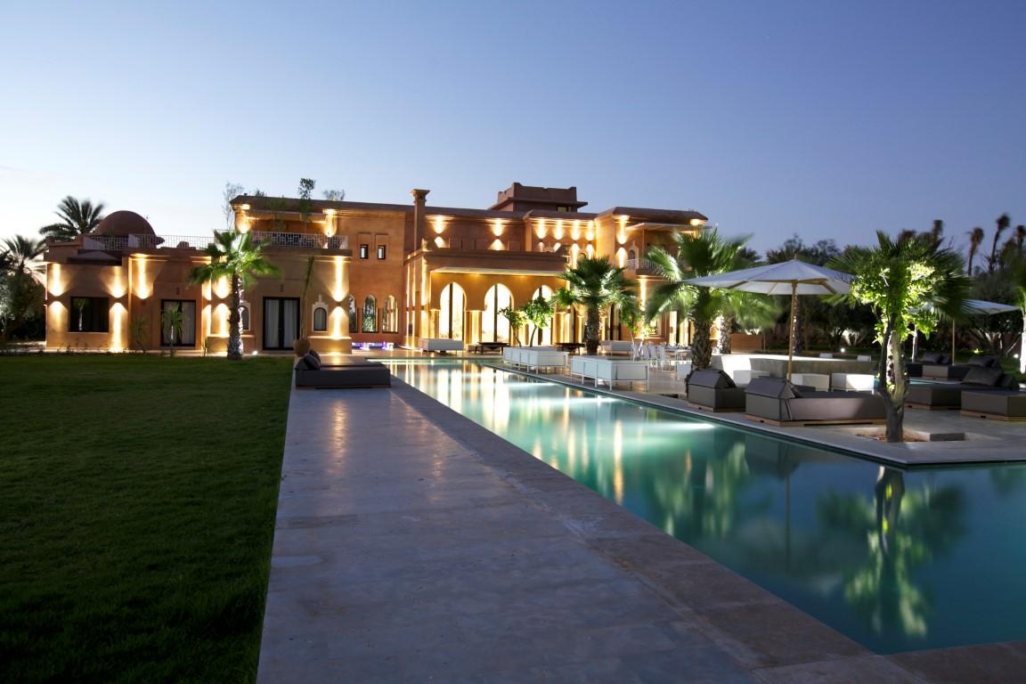 Le bien immobilier de mes rêves m'attend ici