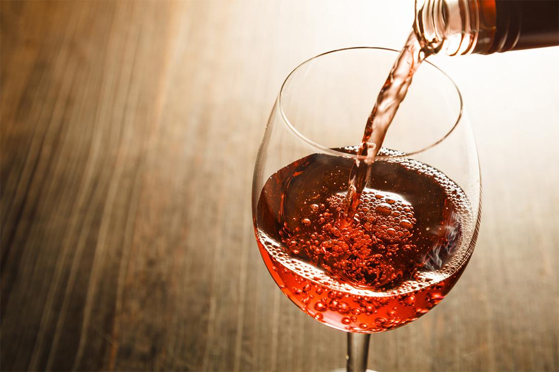 Cave à vin: faites vieillir vos vins