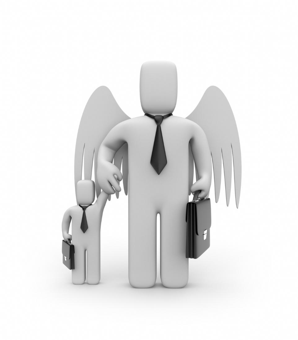 PME tout savoir : ce ne sont pas juste des compléments !