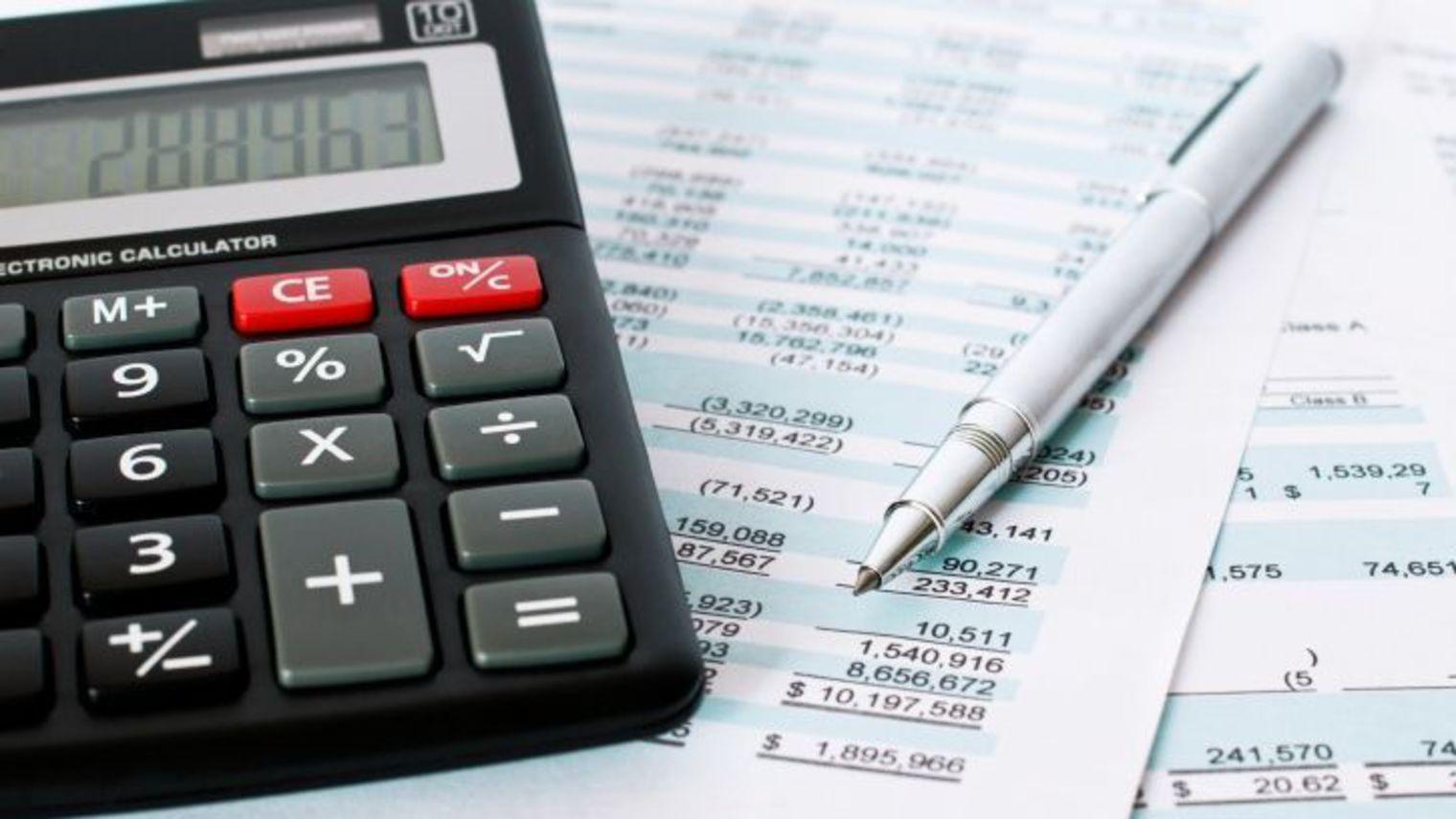 comment calculer les frais r u00e9els